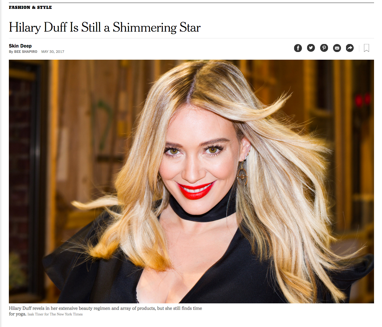 hilary_duff_tearsheet